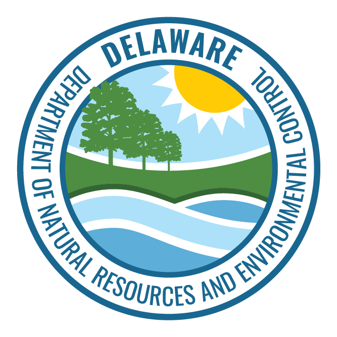 Delaware Natural Resources and Environmental Control