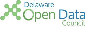 opendatacouncil_logo_blog@2x