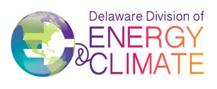 Division of Energy and Climate