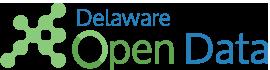 Delaware Open Data