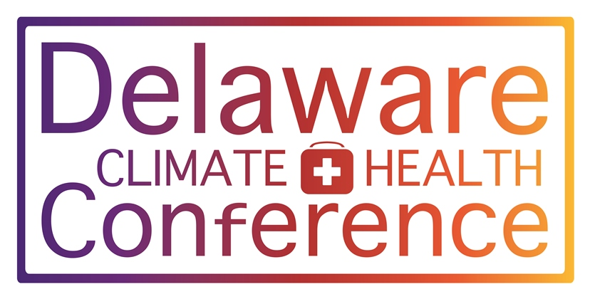 Delaware Climate + Health Conference