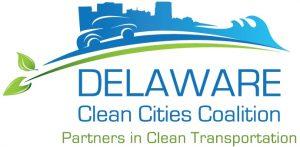 Delaware Clean Cities Coalition