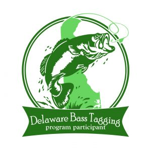 Bass Tagging Program participation logo