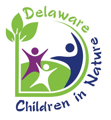 Delaware Children in Nature Coalition Logo