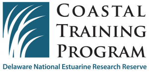 Coastal Training Program Logo