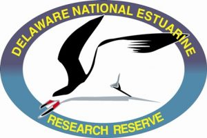 Delaware National Estuarine Research Reserve (DNERR)