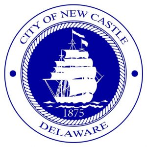 City of New Castle