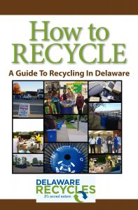 How to Recycle Guide (PDF)