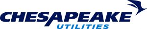 Chesapeake Utilities Logo