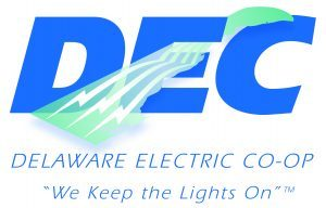 Delaware Electric Co-op