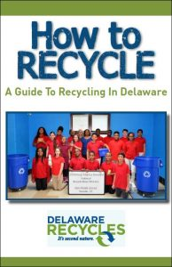 How to Recycle Guide