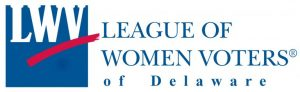 League of Women Voters of Delaware