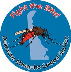 Mosquito Control Logo