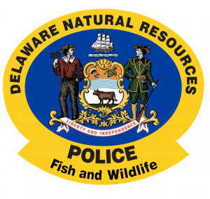 Fish & Wildlife Natural Resources Police