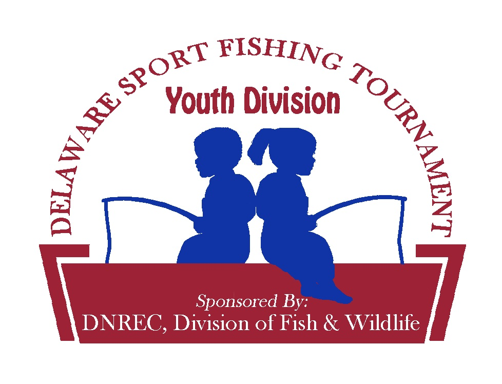Fishing Tournament Youth Division