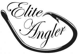 Elite Anglers