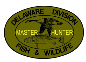 Delaware Master Hunter Program