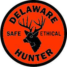 Safe and Ethical Hunters