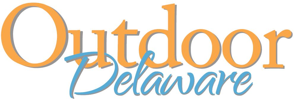 Outdoor Delaware Logo