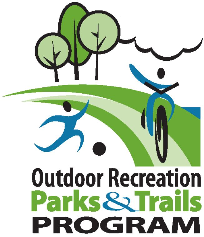 Outdoor Recreation, Parks and Trails Program