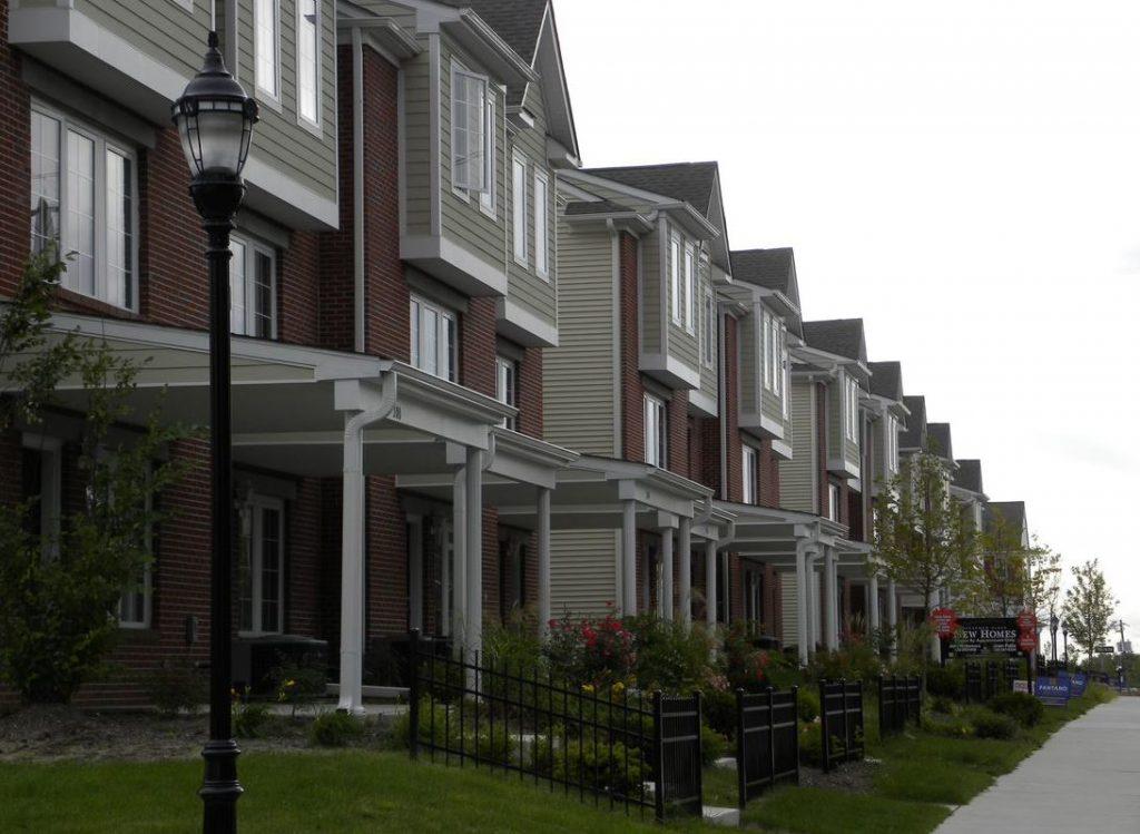 Speakman Homes (After)