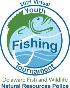 2021 Youth Fishing Tournament