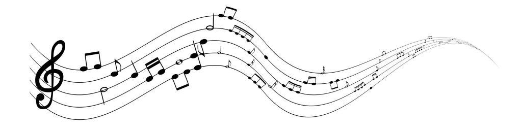 Music Flows