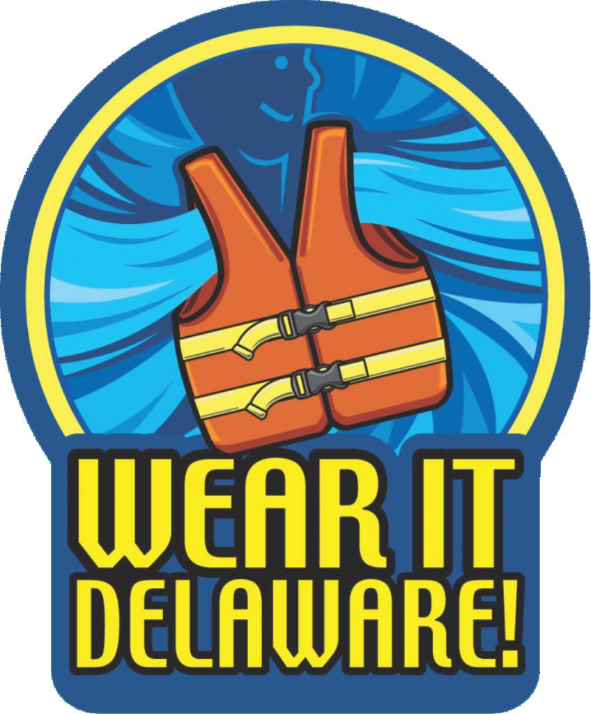 Wear It Delaware